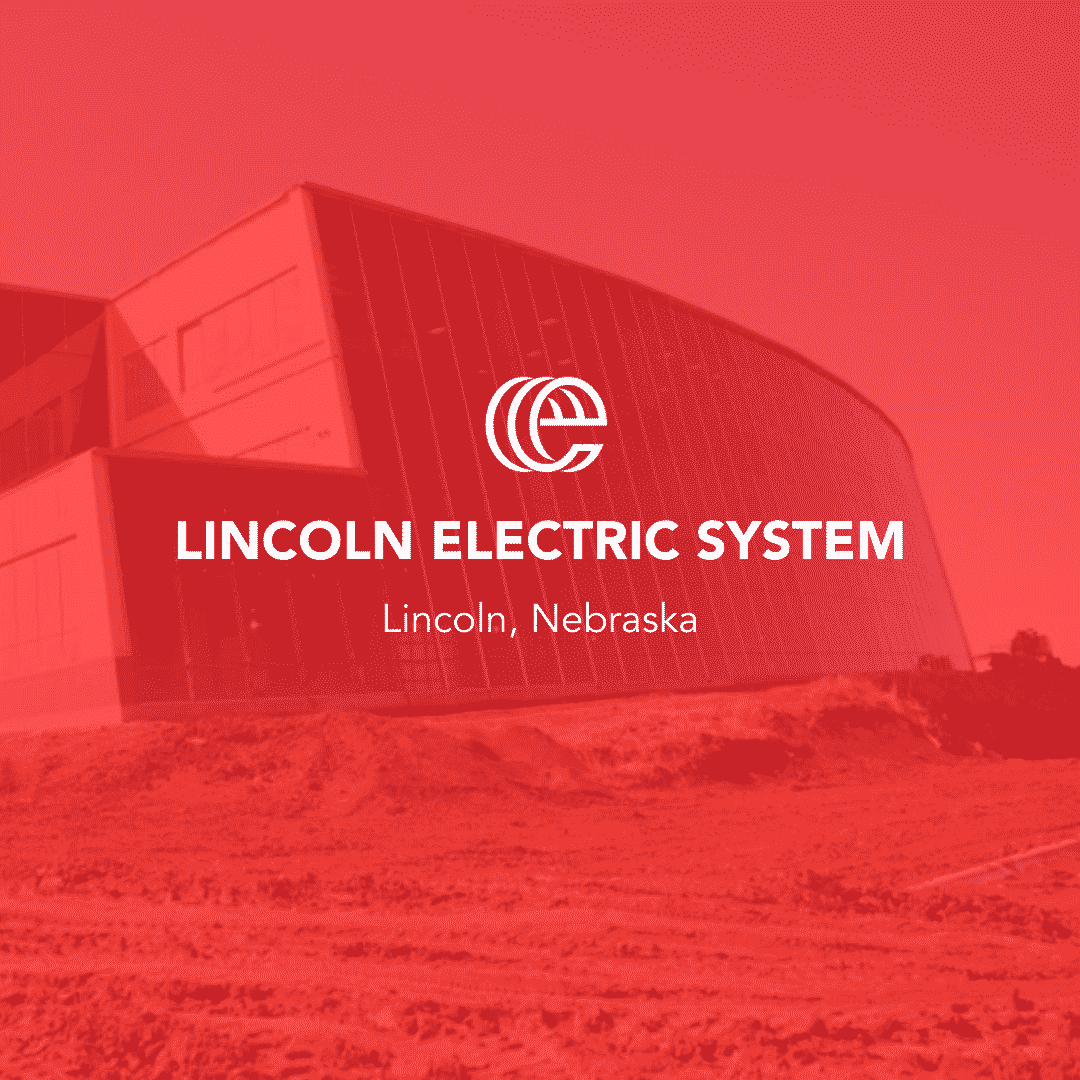 les lincoln electric system capitol city electric