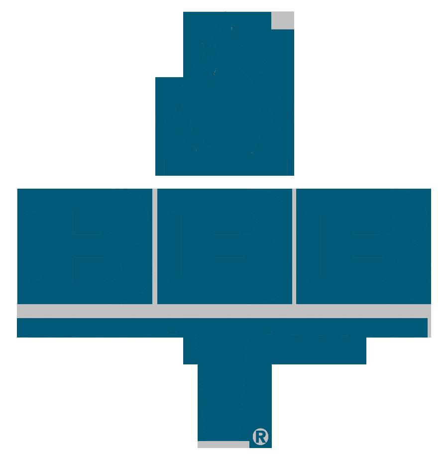 Better Business Bureau Nebraska