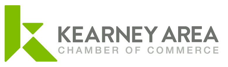 Kearney Area Chamber of Commerce, Nebraska