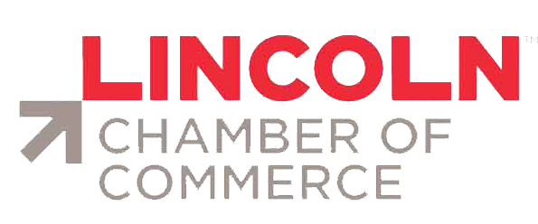 Lincoln Nebraska Chamber of Commerce