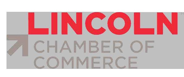 Lincoln Nebraska Chamber of Commerce